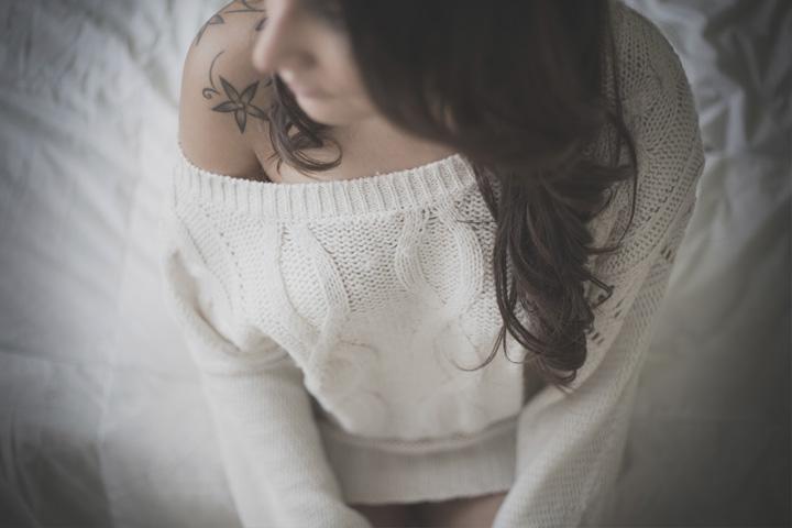 boudoir-1